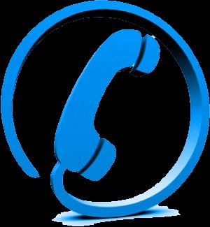 phone.png - 24.22 kb